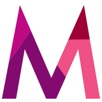 Mage Agency Marcin Magiera